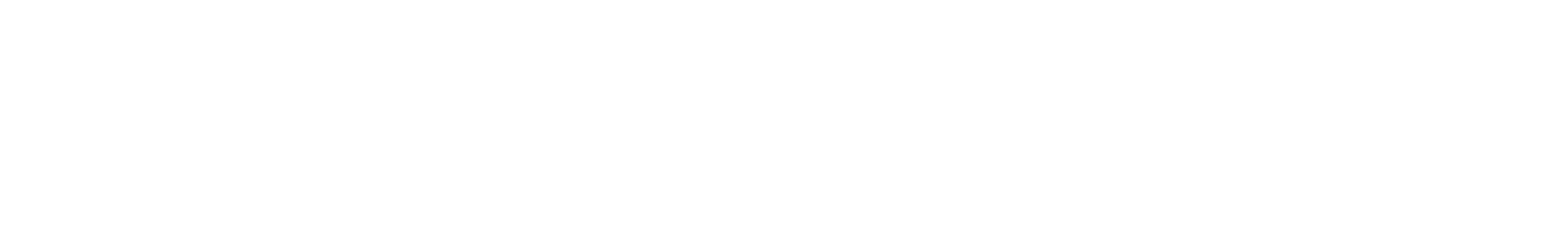 Drie Gezusters Nijmegen